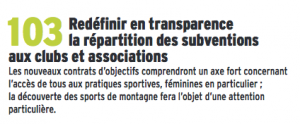 103-tranparence-subventions-clubs