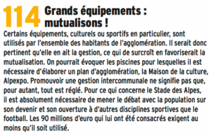114-mutualiser-les-grands-equipements