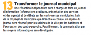 13-transformer-le-journal-municipal