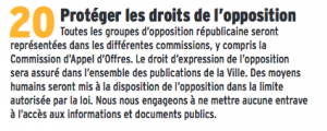 20-droits-de-lopposition