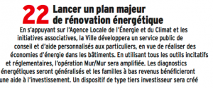 22-plan-renovation-energetique