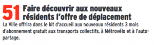 51-kit-gratuit-transports-collectifs
